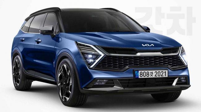 2021-Kia-Sportage-3.jpg
