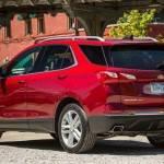 Chevrolet-Captiva-2018-16-150x150.jpg