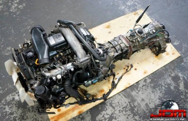 jdm-toyota-1kzte-diesel-engine-manual-awd.jpg