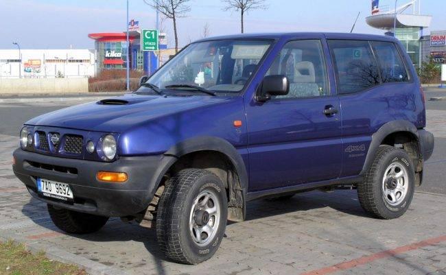 Nissan-Terrano-2-650x401.jpg