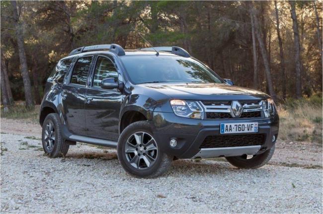 Renault-Duster-2014-04-1024x682.jpg