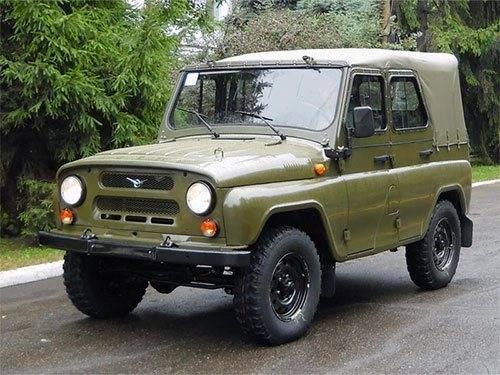 uaz-469-43.jpg