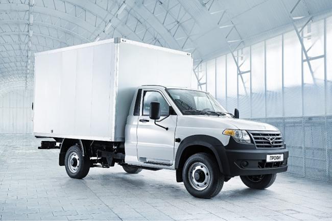 izotermicheskiy-furgon.jpeg