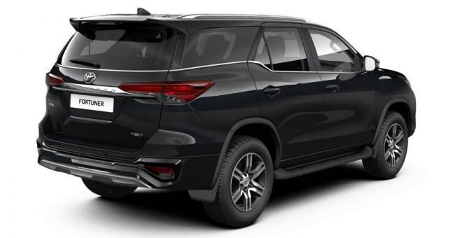Toyota-Fortuner-TRD-2018-3.jpg