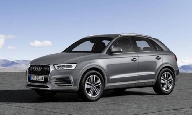 Audi-Q3-2016-2-e1433404051367-750x449.jpg
