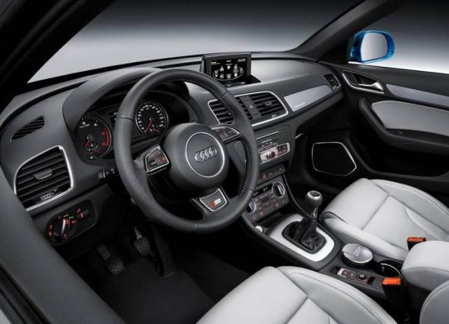 Audi-Q3-2015-2016-salon-750x542.jpg