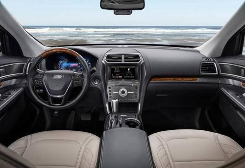Ford_Explorer_2016-2017_009-500x343.jpg