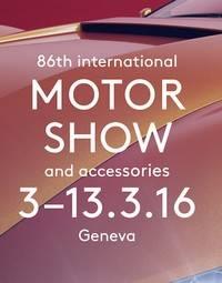 geneva-motor-show-2016.jpg