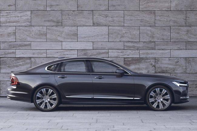 Volvo-S90-2021-3.jpg
