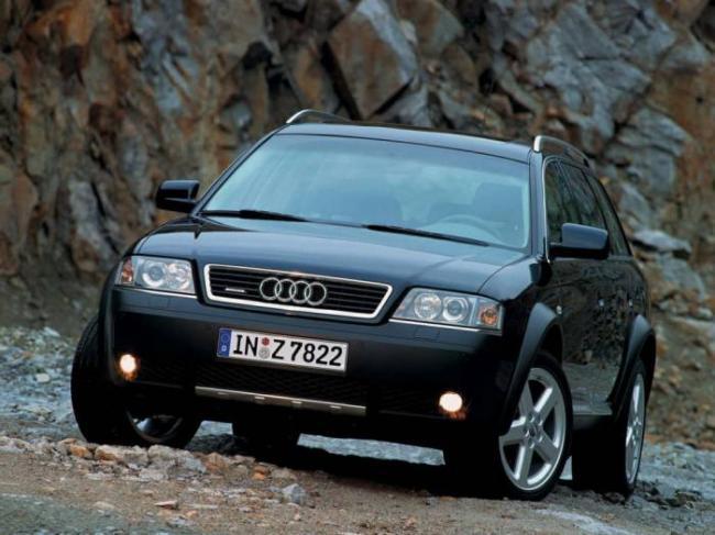 Audi-Allroad.-Foto-Audi-1024x768.jpeg