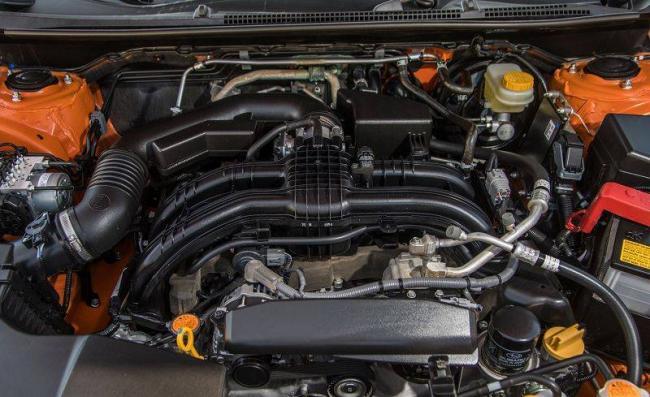 Subaru-XV-2018-15.jpg