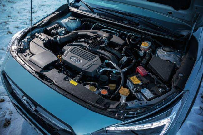 subaru-xv-engine-1-872x581-full.jpg
