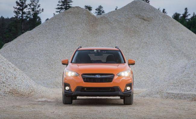 Subaru-XV-2018-2.jpg