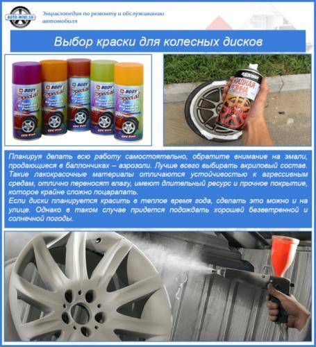 Vybor-kraski-dlya-kolesnyh-diskov-1-e1571933389205.png