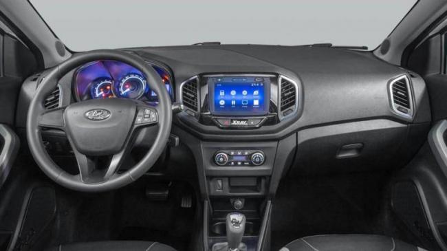 Lada-XRay-2-1-800x450.jpg