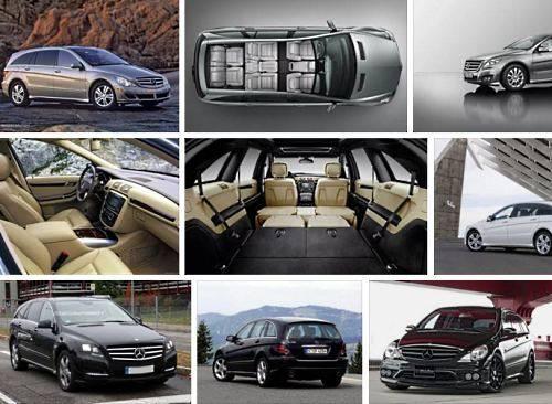 Mercedes-Benz-R-Class.jpg