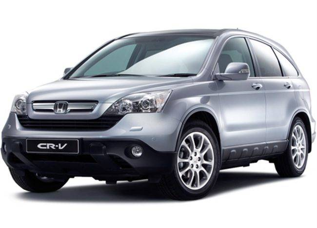 Honda_CR-V_2-650x468.jpg