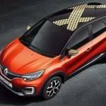 Renault-Kaptur-2018-19-150x150.jpg