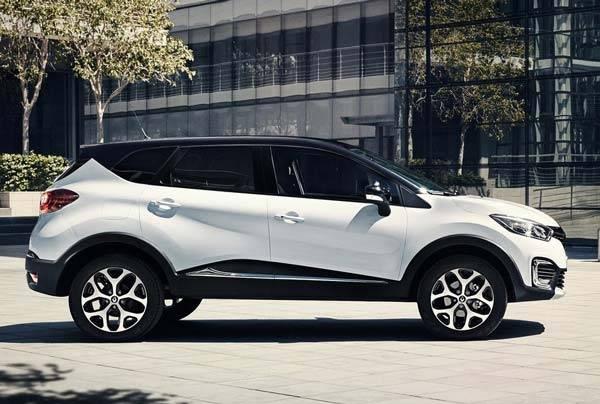 Renault-Kaptur-2018-02.jpg