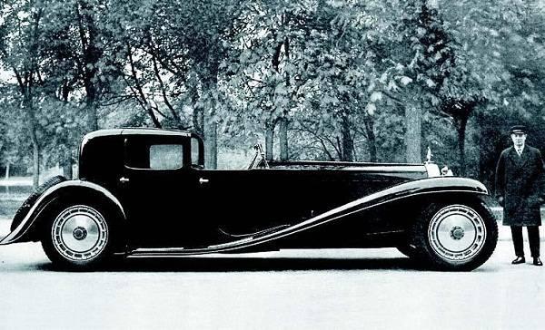 Bugatti-Type-41-La-Royale.jpg