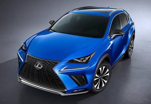 Lexus_NX_2017-2018_001-500x343.jpg