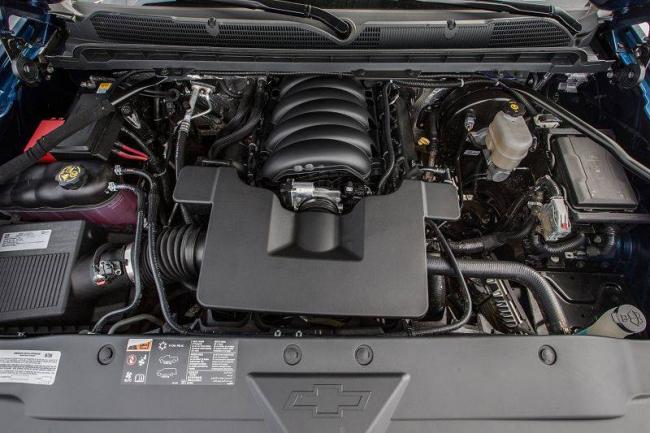 Chevrolet-Silverado-2019-11.jpg