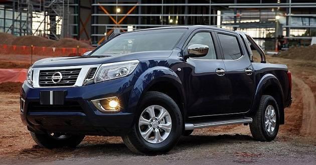 Nissan-Navara-Frontier.jpg