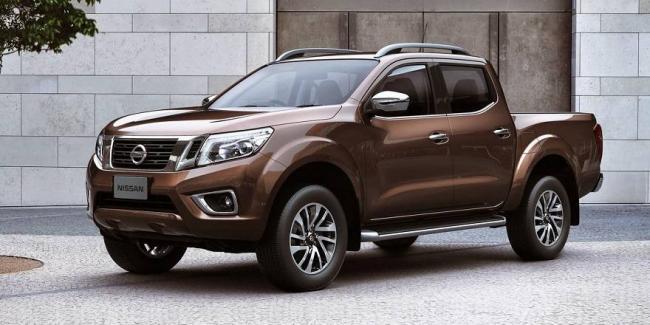 Nissan-Navara.jpg