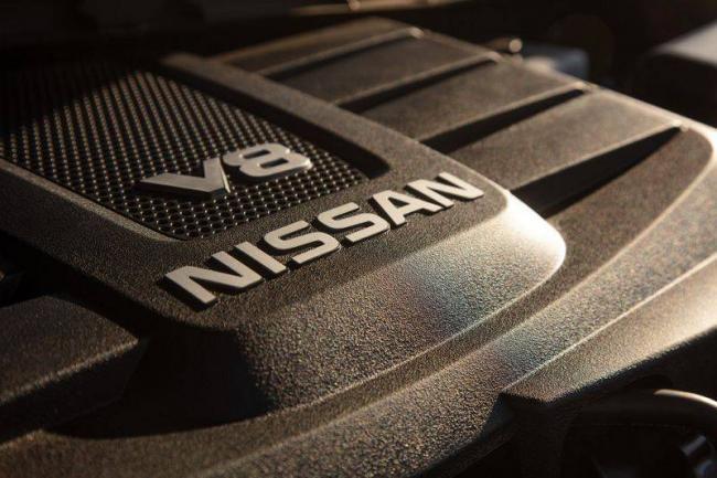 2019-Nissan-Titan-11.jpg