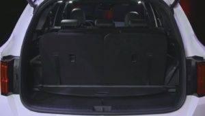 kia-sorento-2021-bagazhnik-300x169.jpg