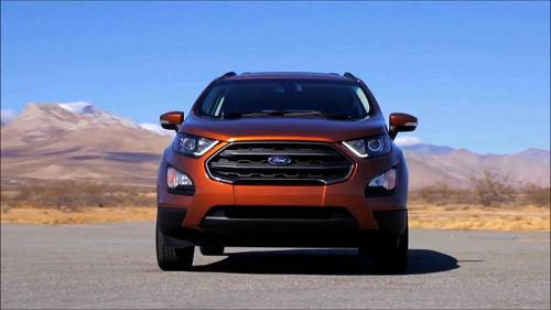 Ford_EcoSport_2017-2018_0122-500x281.jpg