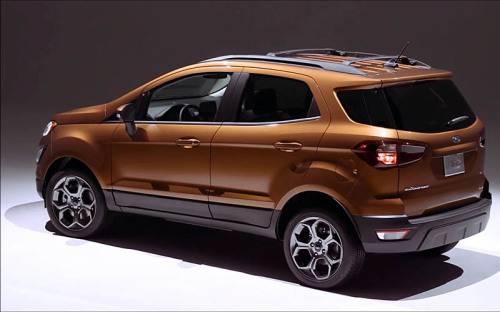 Ford_EcoSport_2017-2018_0113-500x312.jpg