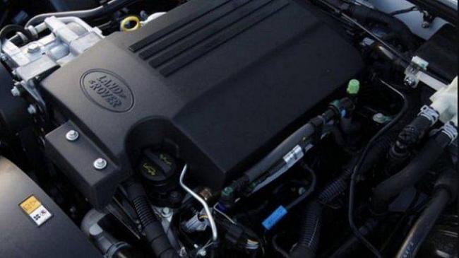 2018-Land-Rover-Defender-14.jpg