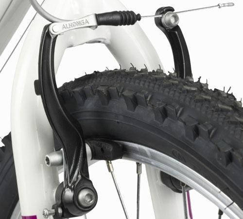 velosipedny-tormoza-v-brake.jpg