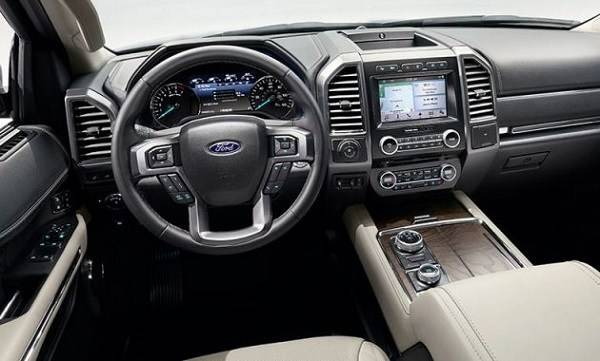 2019-Ford-Expedition-Baja.jpg