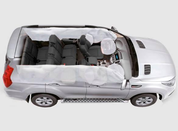ambacar-haval-h9-6-airbag.jpg