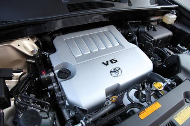 Toyota-Highlander-2012-19-1024x680.jpg
