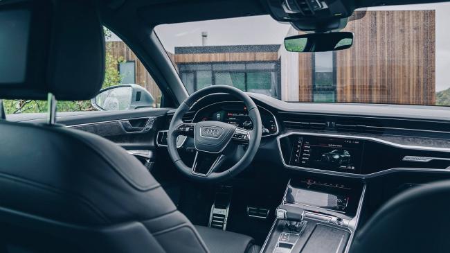interer-audi-a6-allroad-quattro-2019.jpg