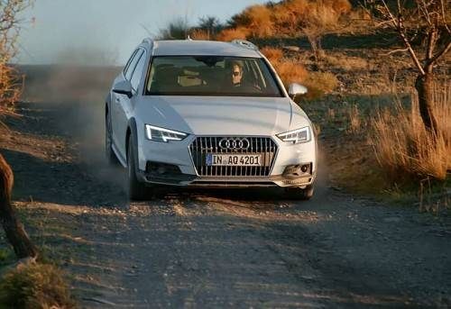 2017_Audi_A4_Allroad_Quattro_001-500x343.jpg