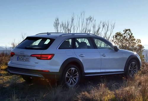 2017_Audi_A4_Allroad_Quattro_008-500x343.jpg