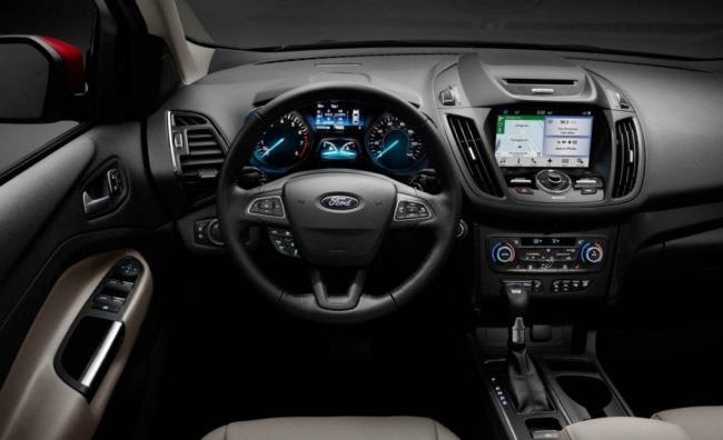 Ford-Kuga-salon-1024x625.jpg