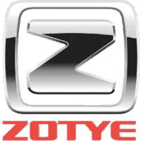 Zotye_Logo.png