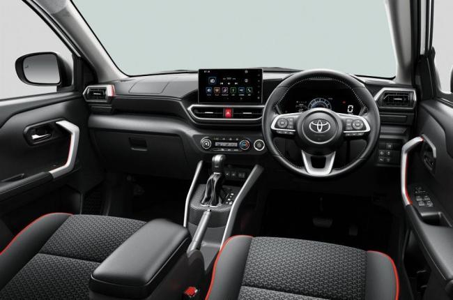 Toyota-Raize-2020-9.jpg