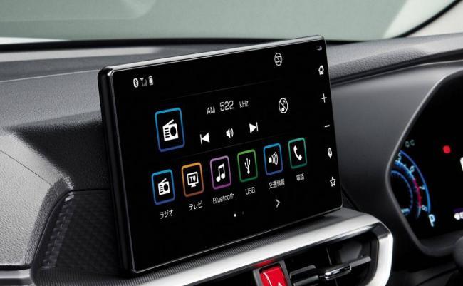 Toyota-Raize-2020-10.jpg
