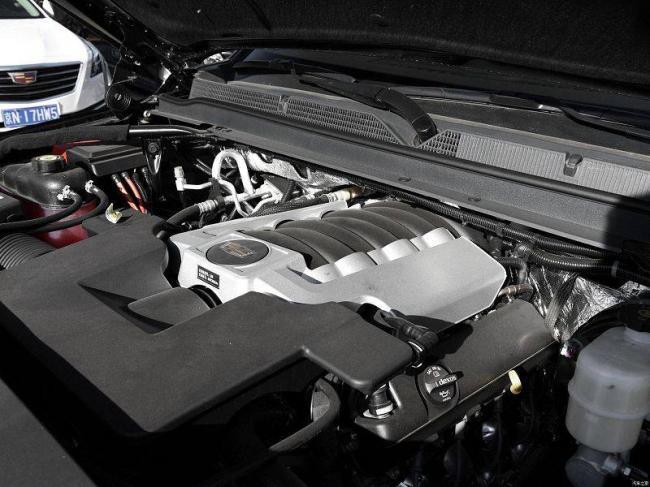Cadillac-Escalade-2021-15.jpg