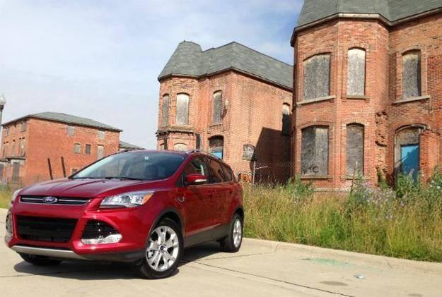 2014-Ford-Escape.jpg