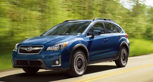 Subaru-XV-2016-e1523233839415-650x347.jpg