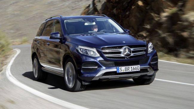 Mercedes-Benz-gle-350d-4matic.jpg