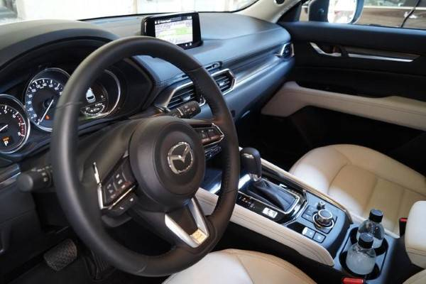 Mazda-CX-5-2017-2.jpg