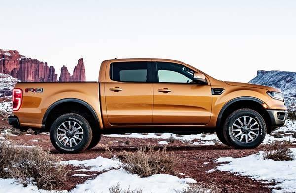 Ford-Ranger-2018-05.jpg